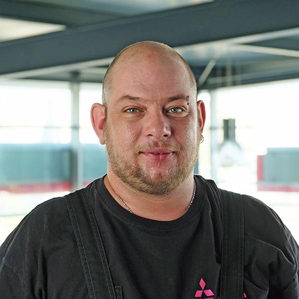 Georg Heilmeier
