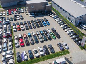 neuer-gebrauchtwagen-park2