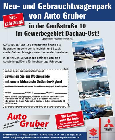 gebrauchtwagenmarkt_l